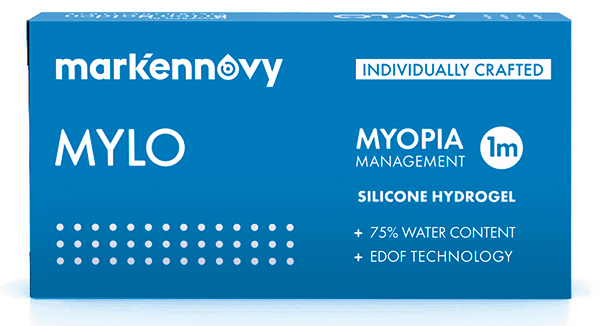 mylo-web-pack