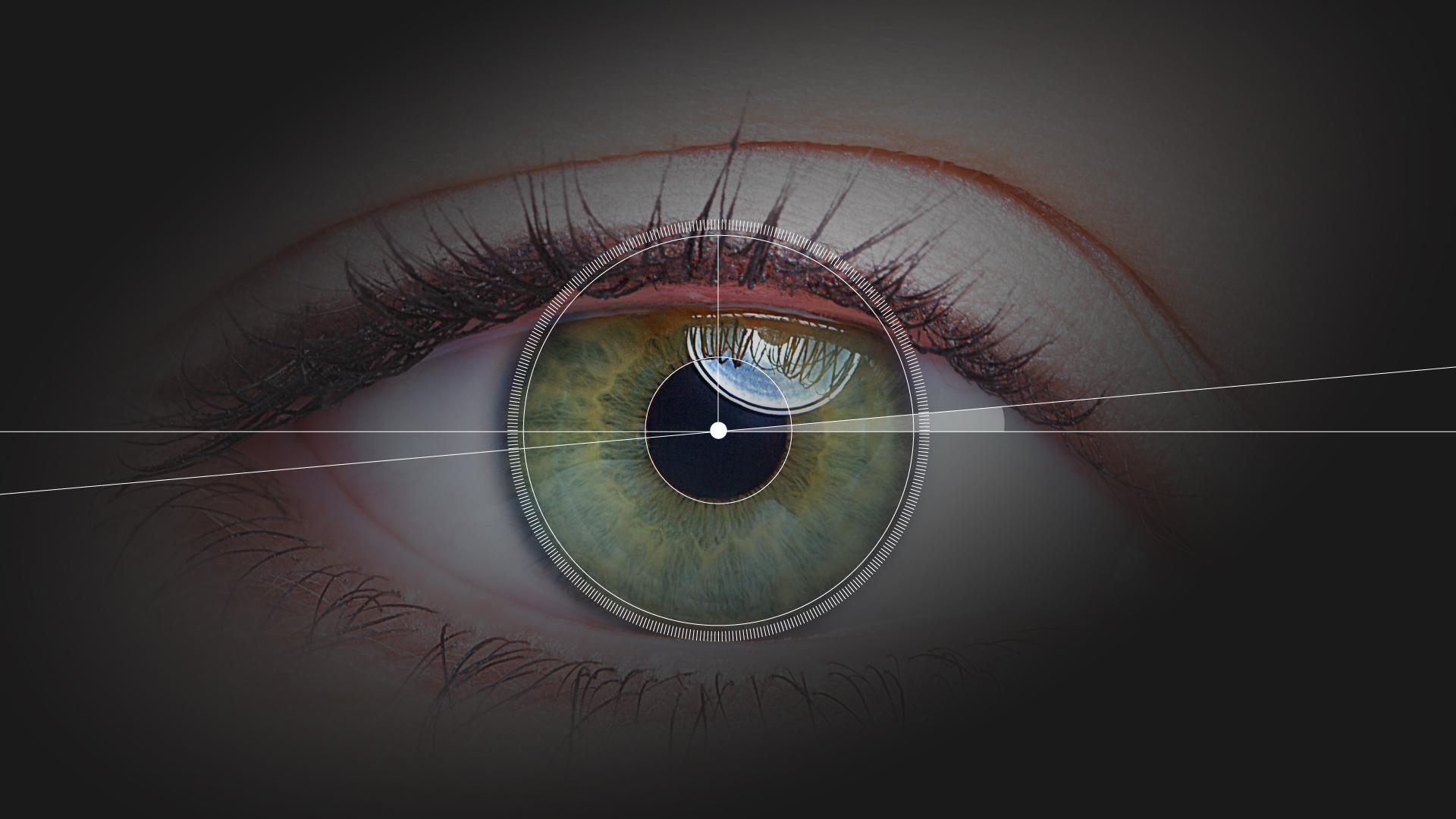 versa-eye
