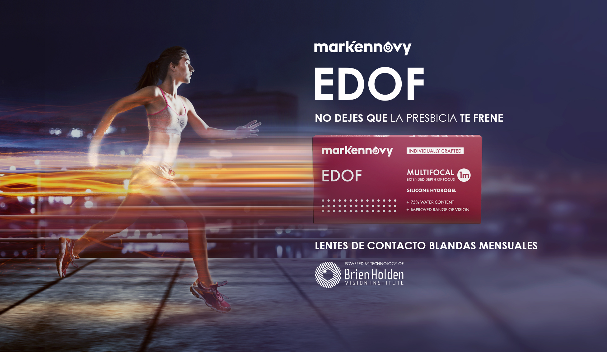 edof-imagen