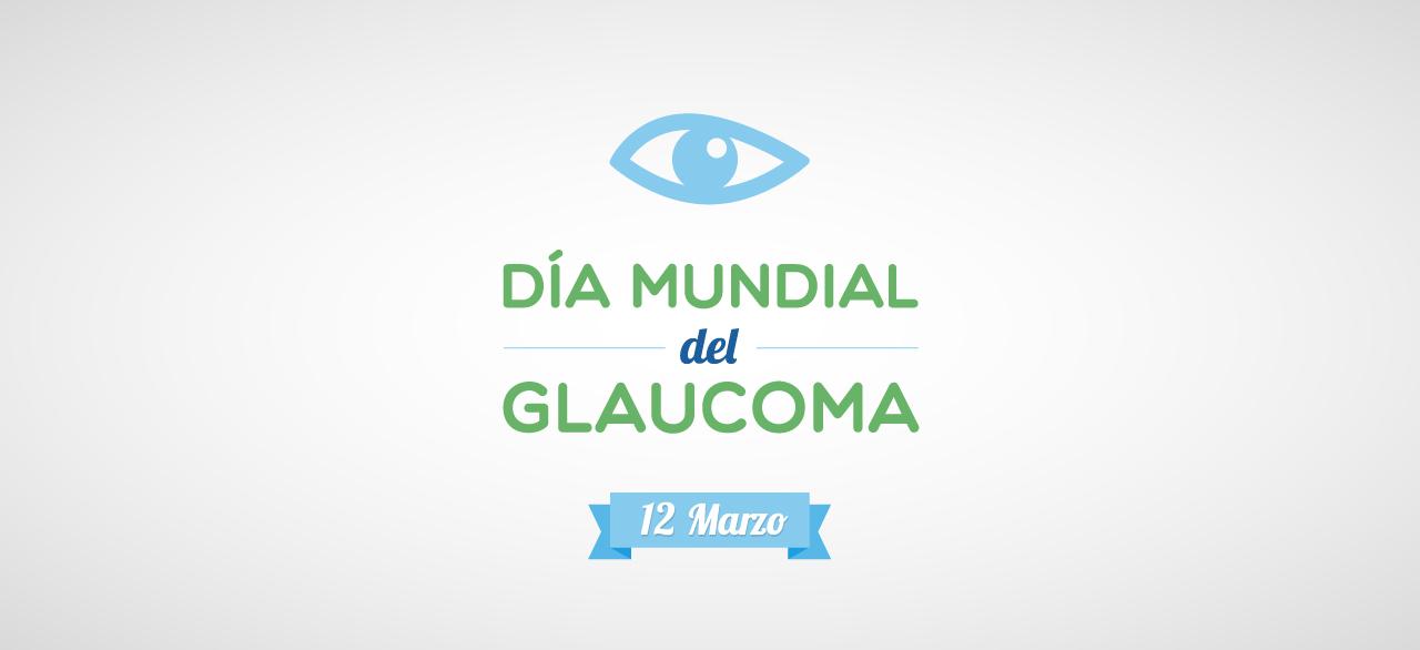 world-glaucoma-day-2019