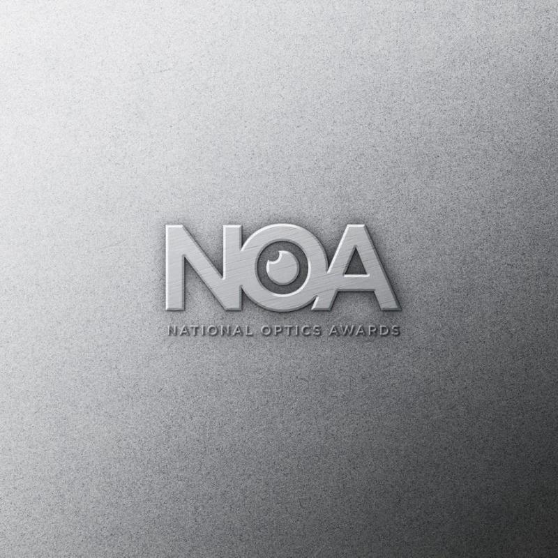 Premios NOA 2021
