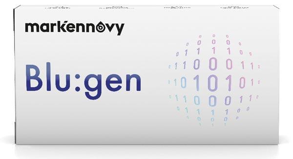 blugen-box