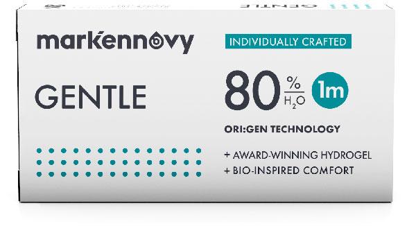 gentle-80-markennovy
