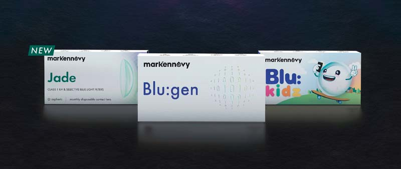 contact-lenses-with-blue-light-protection