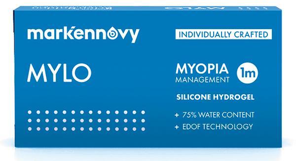 mylo-box-image