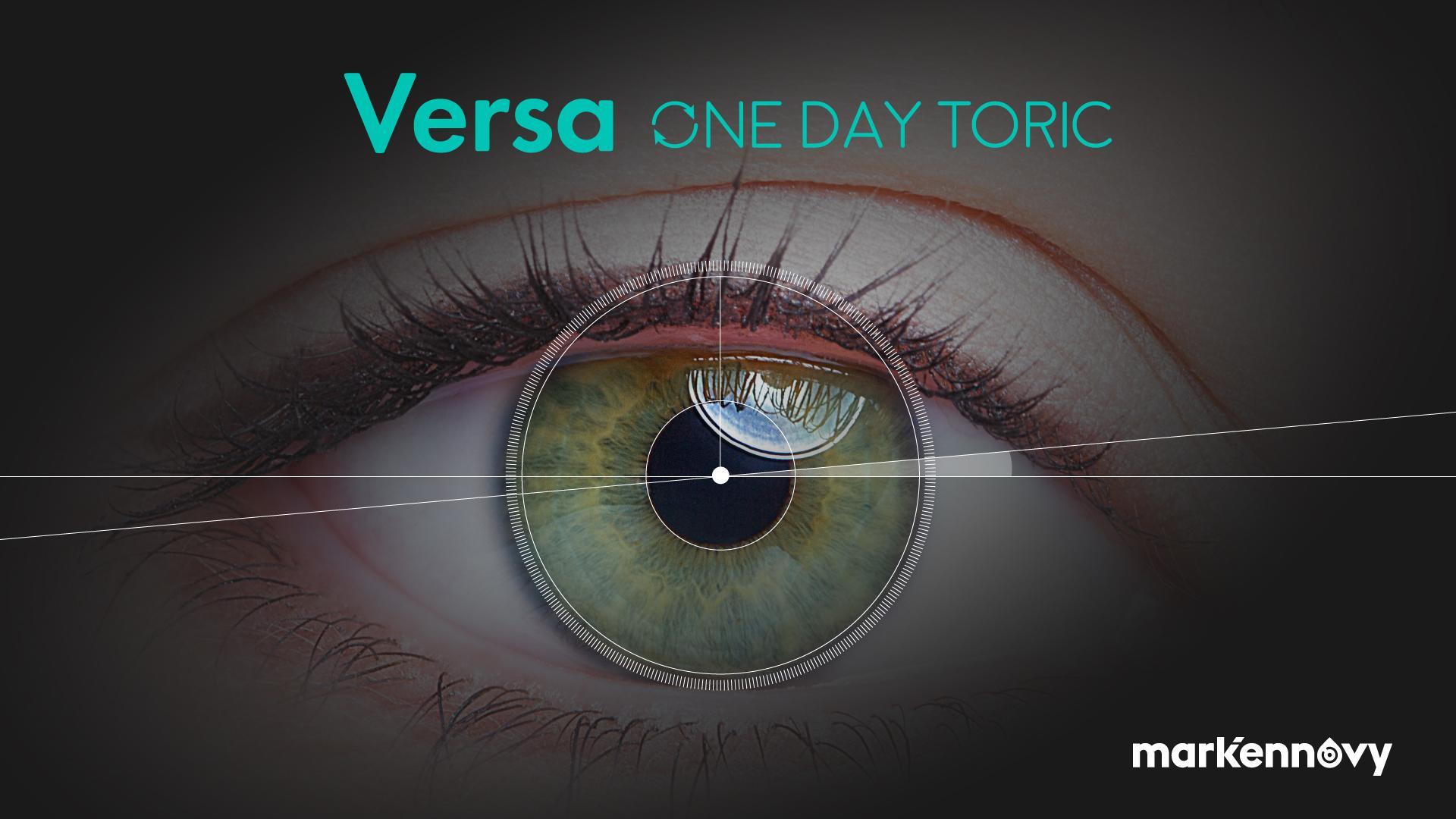 versa-one-day-toric