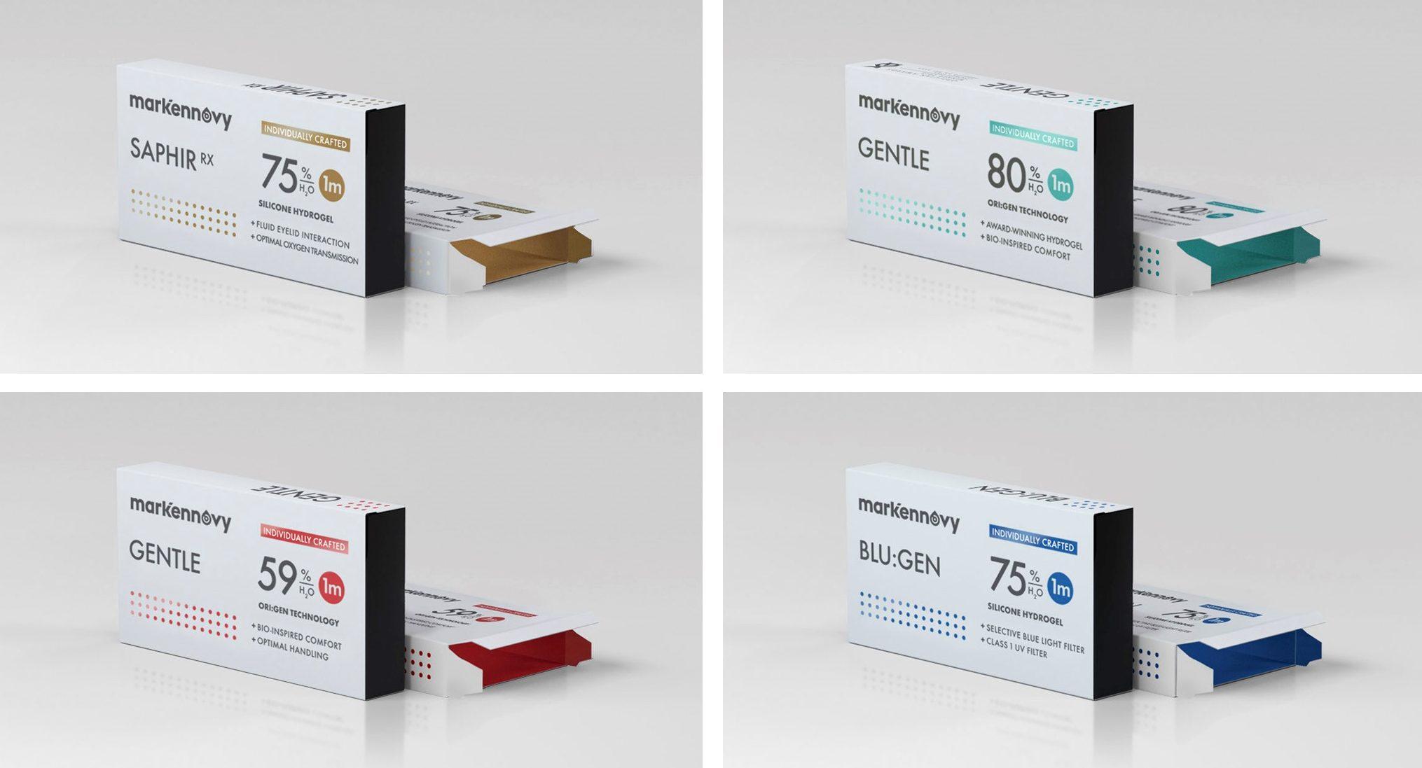 new-pack-design
