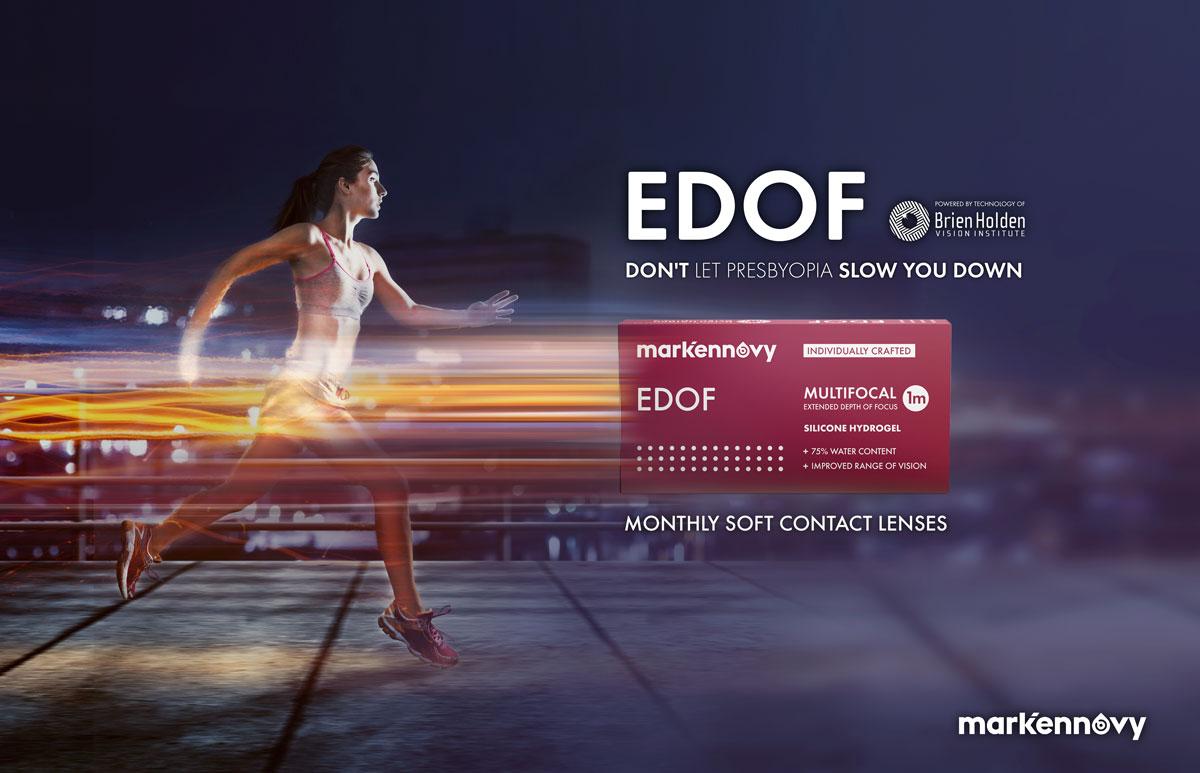 edof-image