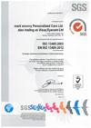 ES10-80789.02 EN ISO 13485-2012 UK